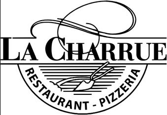 Restaurant La Charrue - Pizzeria  & Grill